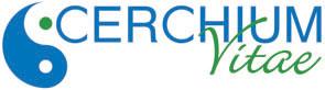 Logo Cerchium Vitae