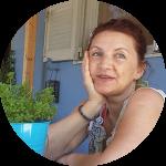 Cinzia Visentin