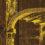 1-2 ottobre 2016 – CerchiumVitae è alla Festa dei Portoni