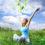 Martedì 27 settembre 2016 – La saggezza del corpo: Yoga della Risata per vivere meglio