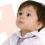 7 ottobre 2016 – Serata Manovre di Disostruzione Pediatriche con Croce Rossa Italiana Sezione Pordenone