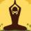 Lunedì 8 maggio 2017 – Yoga della Risata per star bene